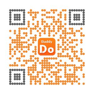 Unitag_QRCode_1464061502539